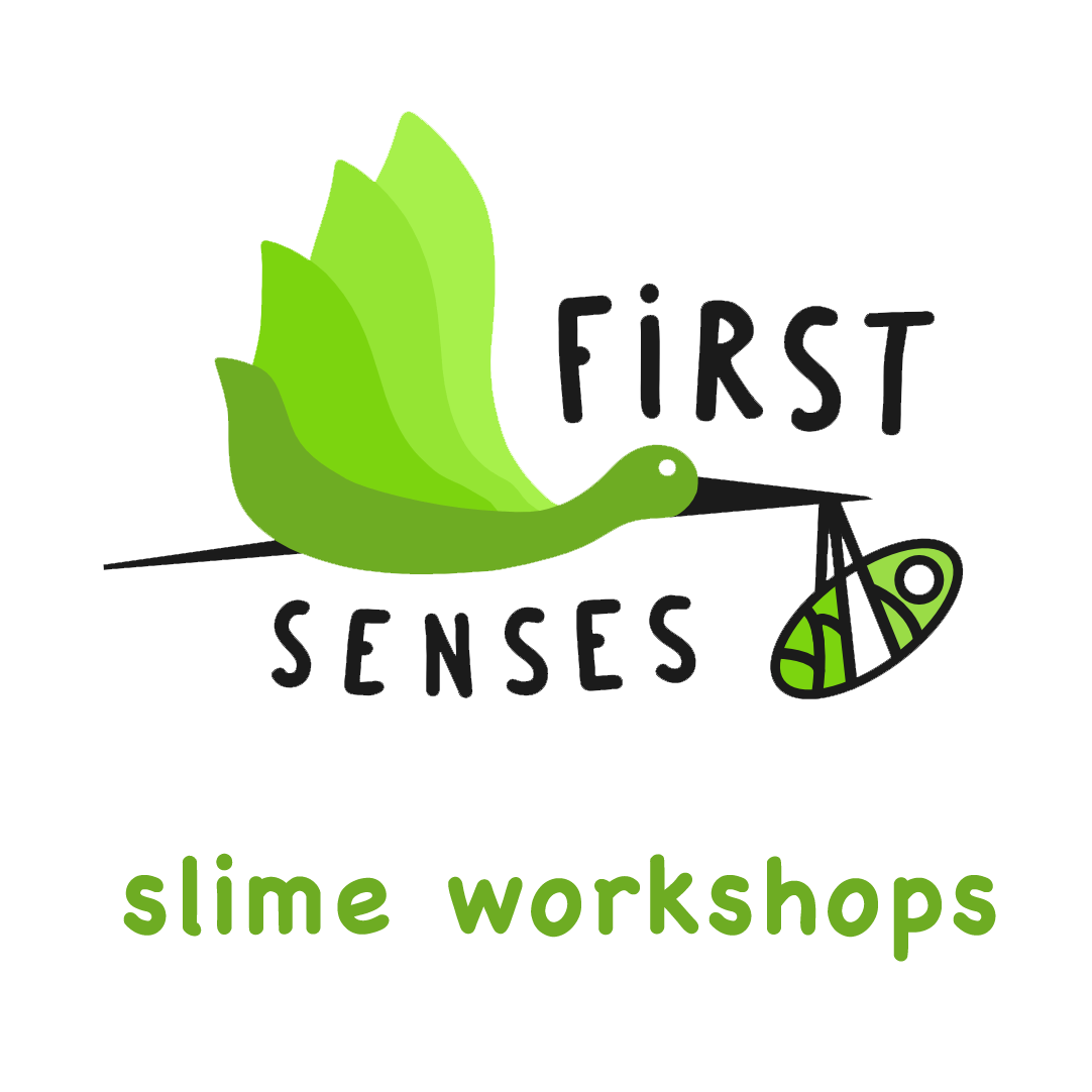 Slime Workshops